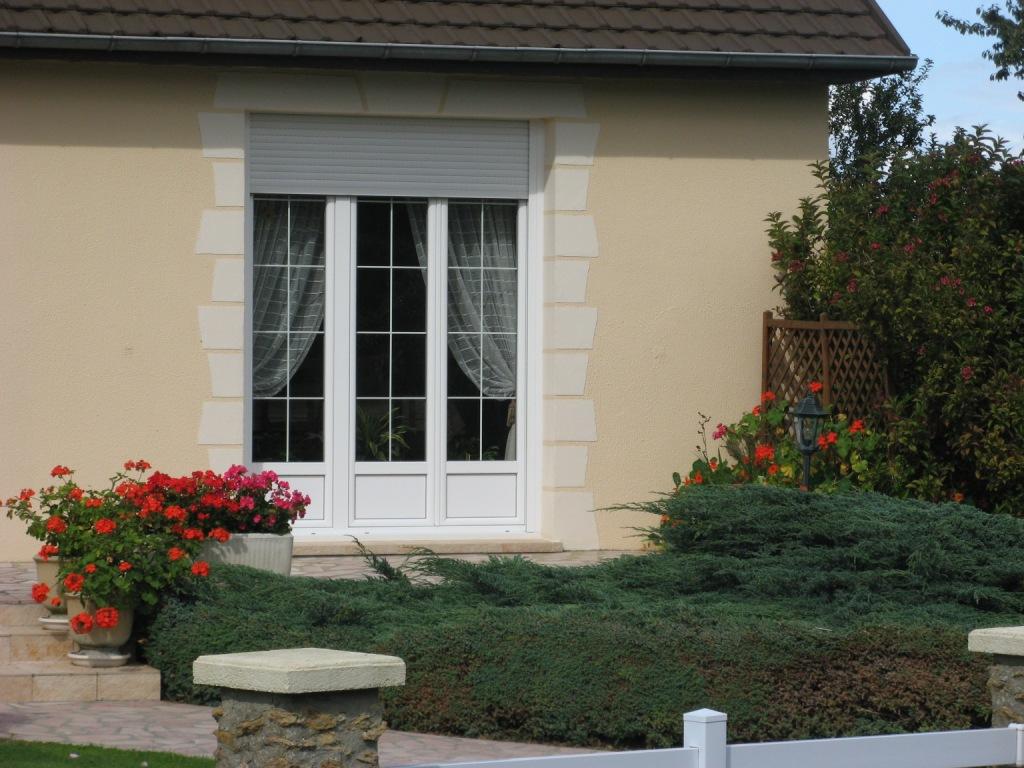 Menuiserie-PVC-Alençon-Clôtures-et-Fermetures-d'Andaine