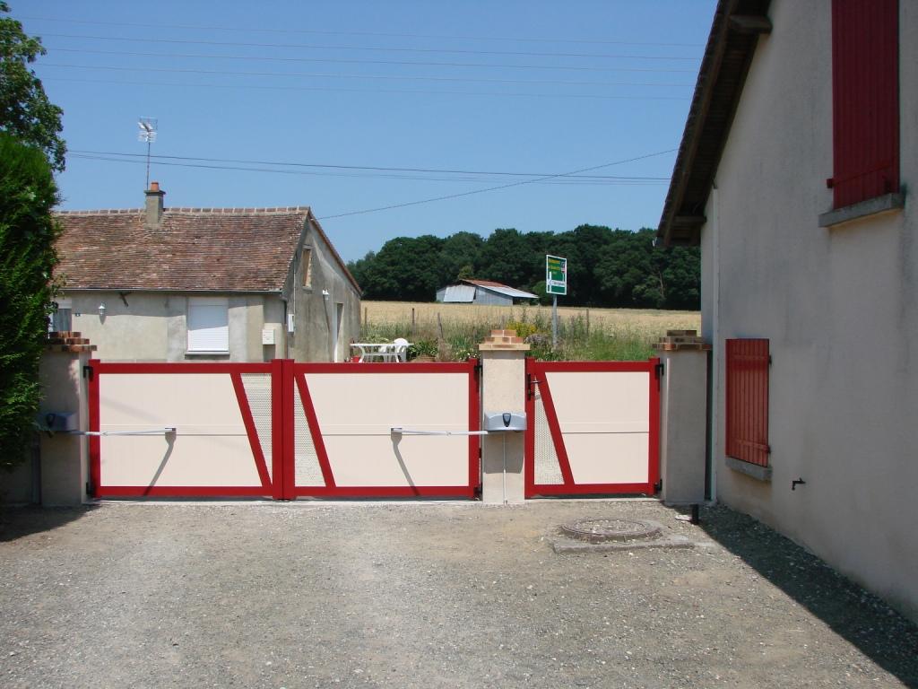 Portail-et-clôture-Mayenne-Clôtures-et-Fermetures-d'Andaine