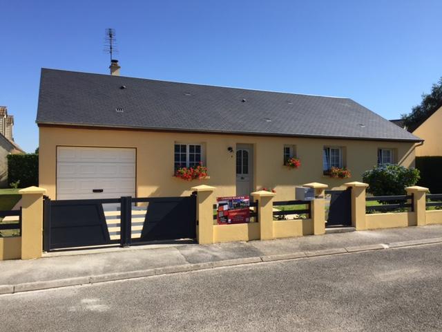 Prtails-et-clôtures-le-Mans-Clôtures-et-Fermetures-d'Andaine
