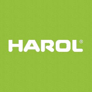 harol-clotures-fermetures-andaine
