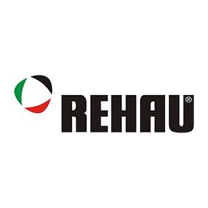 rehau-clotures-fermetures-andaine