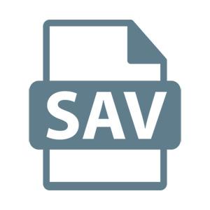 sav--clotures-fermetures-andaine