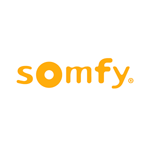 somfy-clotures-fermetures-andaine
